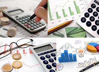 Bạn có biết những điều liên quan đến quỹ dự trữ tài chính là gì?