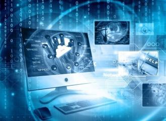 Học công nghệ thông tin ra làm gì để có thu nhập cao ???