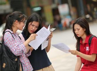 Khám phá thú vị cơ hội học tài chính ngân hàng ra làm gì?