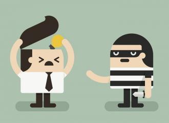 Luật sở hữu trí tuệ là gì? Những nội dung đáng chú ý nhất trong bộ luật
