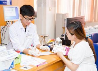 Phòng ngừa chuẩn là gì? Tiêu chuẩn phòng ngừa trong ngành y tế