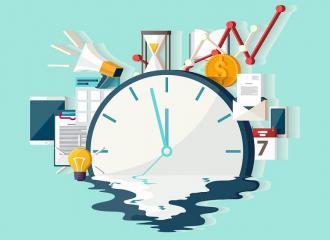 Quản lý tài sản là gì? Vấn đề trong quản lý tài sản doanh nghiệp